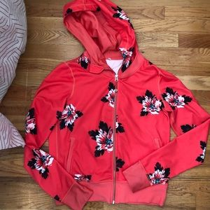 Lululemon Hoodie Jacket 8